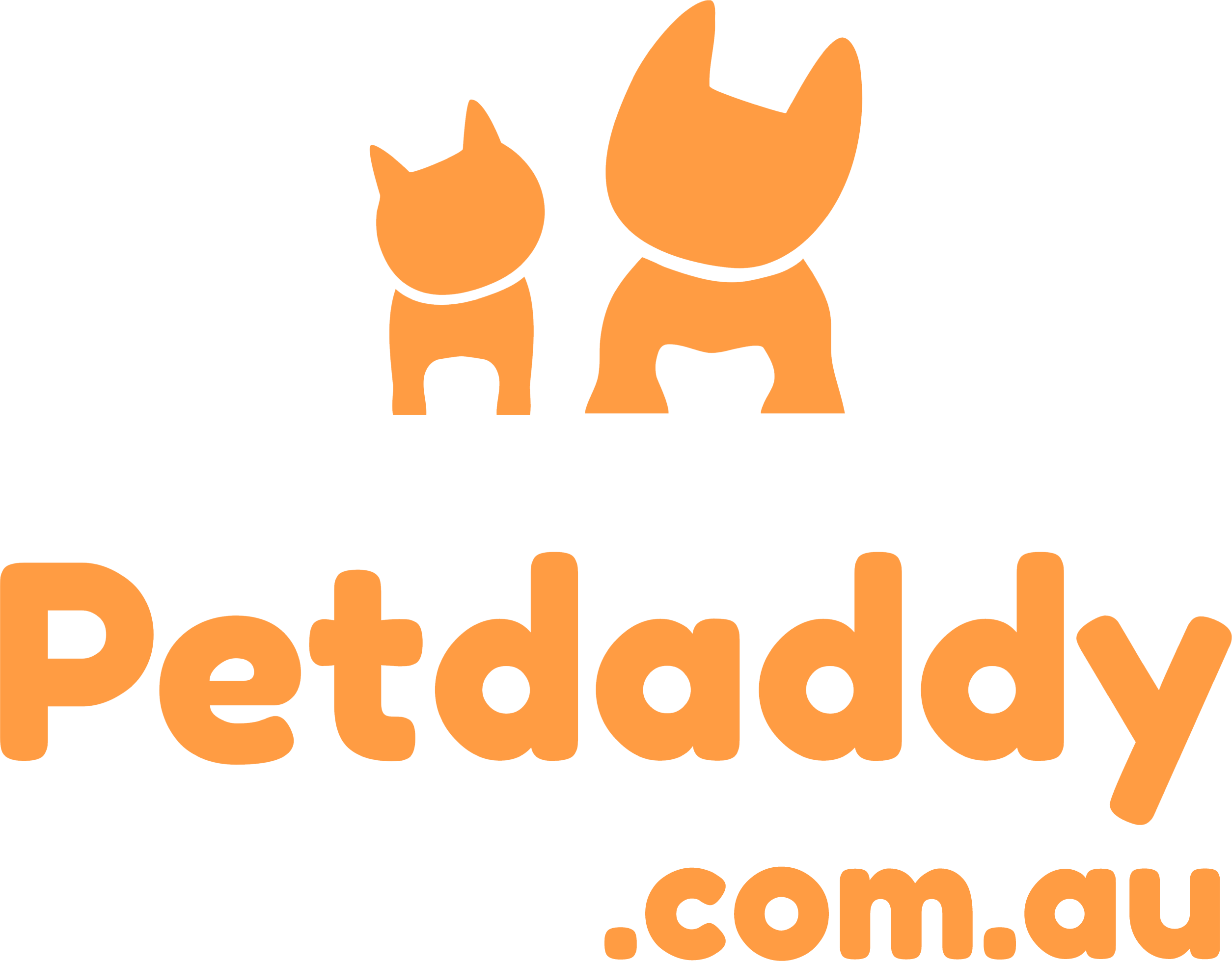 Cheapest Online Pet Shop Petdaddy.com.au